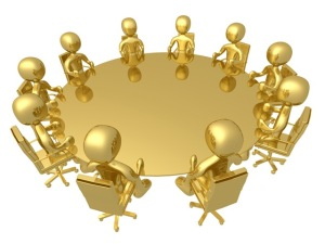 all-meeting-clipart