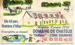 DomaineDeChateux-1_300_400