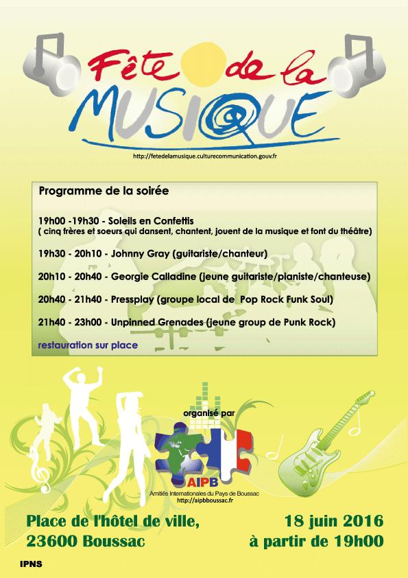Fete-de-la-musique2