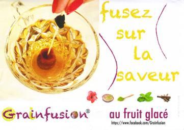 Grain Fusion Card 2