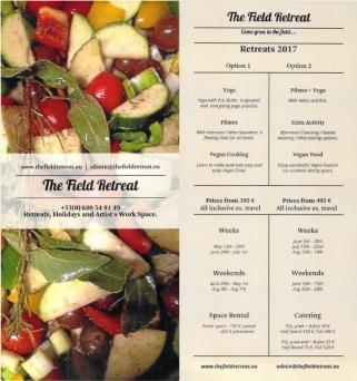 The-Field-Retreat---3