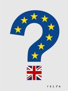 brexit_or_not___alex_falc_chang