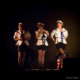 dolly-frenchies-boussac-28