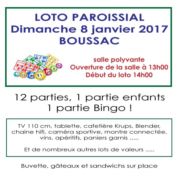 loto-boussac-january-2017