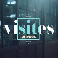 visites-privees-graphisme-504815-1259789