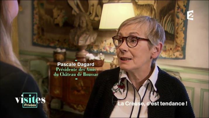 le-chateau-de-boussac
