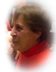 Martine Martins-Veiga-1