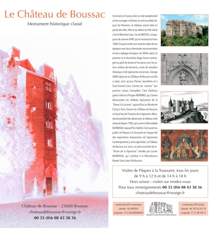 boussacF