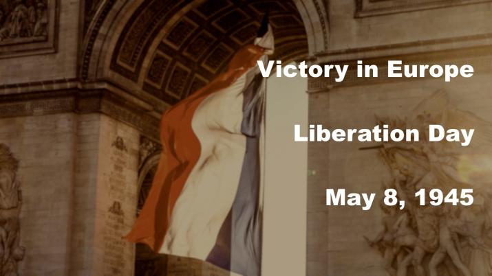 France_VictoryDay_2_1920_800-2