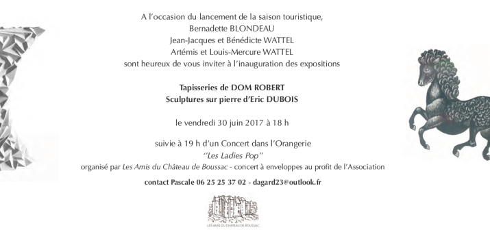invitationboussac