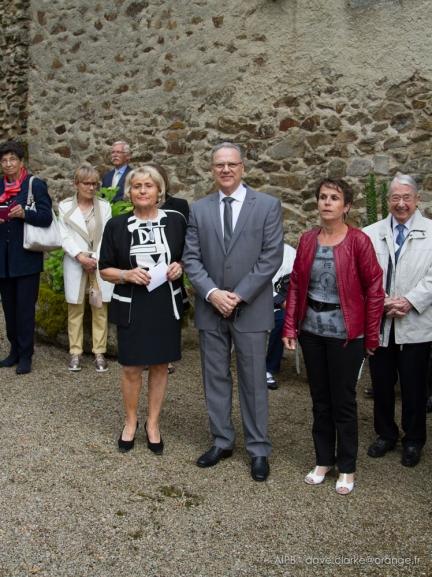 Chateau Boussac - Ladies Pop-21