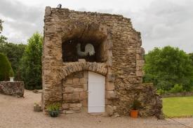 Chateau Boussac - Ladies Pop-24