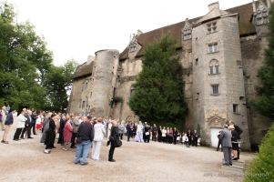 Chateau Boussac - Ladies Pop-31