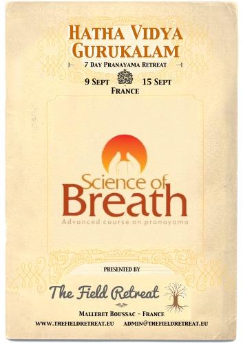 breath postwe