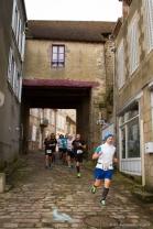 Corrida Pédestre - Boussac 2017-0603