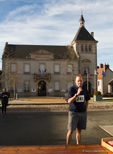 Corrida Pédestre - Boussac 2017-1559