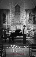 Clara and Jan 1c