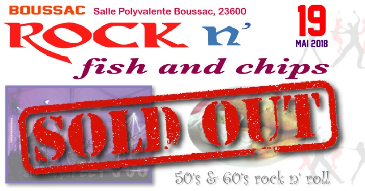 Fish-and-Chip-Poster-SOLD-OUT