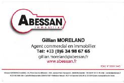 gillian-moreland-15-3-18