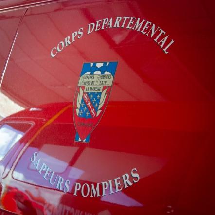 AIPB-Pompiers-2