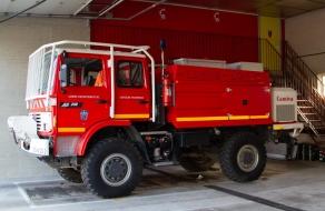 AIPB-Pompiers-4