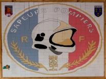 AIPB-Pompiers-5