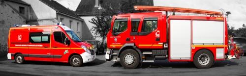 AIPB-Pompiers-6