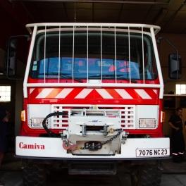 AIPB-Pompiers-7