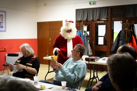 Santa Cafe Franglais 2018-11