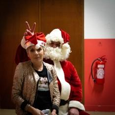 Santa Cafe Franglais 2018-5