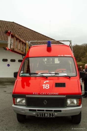 Pompiers_Clugnat-10