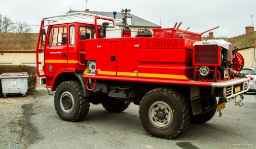 Pompiers_Clugnat-11