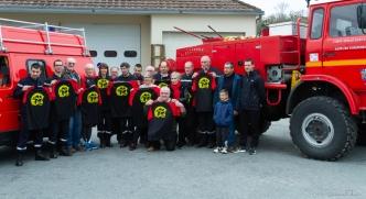 Pompiers_Clugnat-8