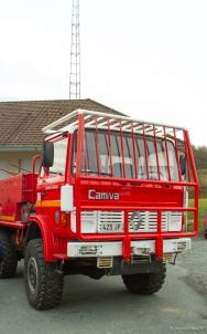 Pompiers_Clugnat-9