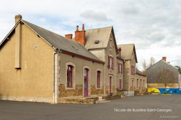 Bussiere-Saint-Georges-1