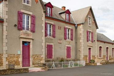 Bussiere-Saint-Georges-2