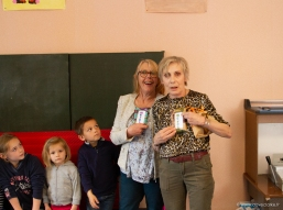 2019-06 - AIPB Clugnat School Donation-6