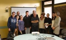 2019-11 - AIPB Donation UNAPEI-1