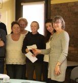 2019-11 - AIPB Donation UNAPEI-2