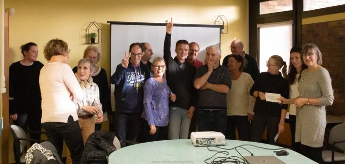 2019-11 - AIPB Donation UNAPEI-7