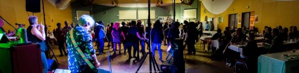 Rock n Beaujolais 2019-12
