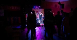 Rock n Beaujolais 2019-22