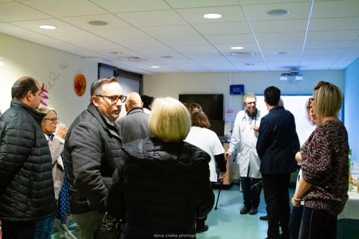 2019-12 - Montlucon Hospital-15