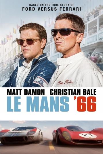 racefansdotnet-le-mans-66
