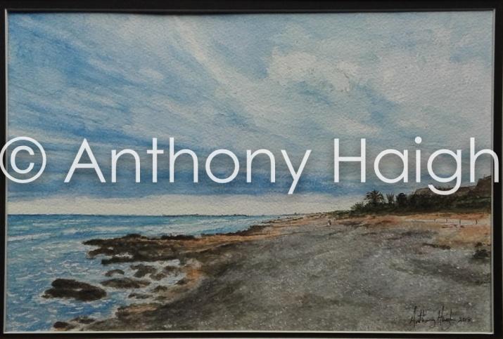 Tony Haigh4